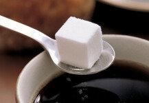 '점원에 반해' 매일 설탕커피 마셨더니…당뇨 진단받은 男