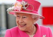영국 여왕 SNS 관리자 채용공고, '연봉 7000만원-휴가 33일'