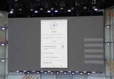 '오늘 저녁 뭐 먹지?'…구글 맵스, AI 사용자 맞춤형 추천