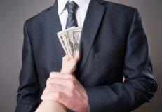 직장인들, 새해 가장 큰 소망은 '경제적 여유'