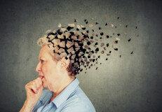 60대 기억력, 뇌 전기 자극으로 '20대 수준' 회복 가능