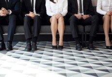 기업서 채용 후회하는 직원 유형 1위 '빈수레형'