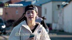 [최종회] '내 안의 한계를 끌어내 보고 싶어요' 츄가 한 번도 쉬지 않고 완주한 이유 | Mnet 201230 방송