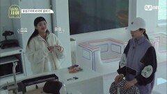 [최종회] '습습-후후!' 각자의 방식으로 마지막 달리기를 준비하는 달달구리 멤버들! | Mnet 201230 방송