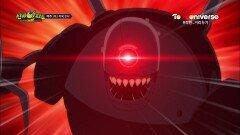 (공포)병원에 나타난 적목귀의 실체!
