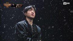 [10회] CREDIT (Feat. 염따, 기리보이, Zion.T) - 릴보이 @파이널 2R   Mnet 201218 방송