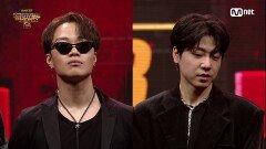[10회] 치열했던 쇼미더머니9, 최후의 'YOUNG BOSS'는?!   Mnet 201218 방송