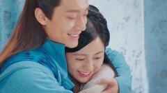 31화, 기다리던 임신 소식에 행복한 소맥♥욱괴 | 중화TV 210112 방송