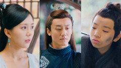 29화.'생사람 잡지 마요!' 식당에 찾아온 유력한 용의자(?) | 중화TV 210108 방송
