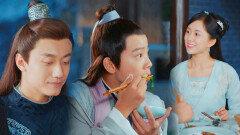 29화. 아이에게 따뜻한 밥을 먹이는 마음 착한 소맥♡ | 중화TV 210108 방송