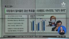 김진의 돌직구쇼 - 10월 8일 신문브리핑