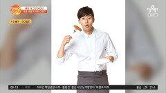 개그맨 허경환 닭가슴살 사업으로 매출 350억!?