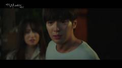 [평일 오후 세시의 연인 OST Part3] 웅산 - 3PM (MV)