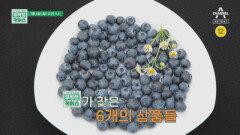 """[예고] """"육지에서 이런 과일 먹어는 봤수꽈?"""" 서귀포시 명품 농산물 총출동!"""