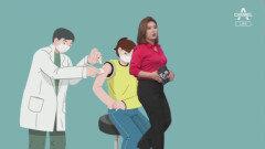 """[팩트맨]""""코로나19 백신 효능은 6개월까지?"""" 사실은"""