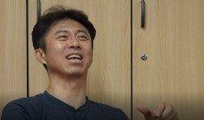 """손혁, """"내 아들이 야구를 했더라면…"""""""