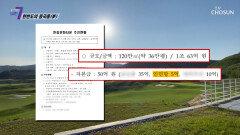 이번이 처음이 아니다? '양양·춘천' 한중문화타운 추진 중? TV CHOSUN 210617 방송