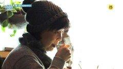 홀로 산속에서 살아가는 자연인 김혜정의 전원일기!_퍼펙트 라이프 38회 예고 TV CHOSUN 210310 방송