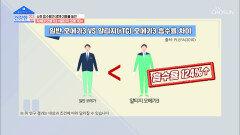 혈관 청소부~✧ 혈관질환 예방 돕는 ▸알티지 오메가3◂ TV CHOSUN 20210621 방송