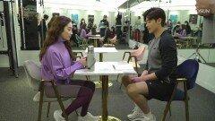 드라마 결혼작사 이혼작곡 12회 메이킹 영상