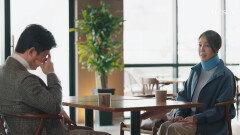 분노주의👿 전수경에게 임혜영에 대해 말하는 전노민 TV CHOSUN 20210620 방송