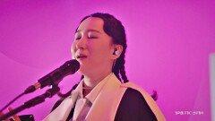 [JTBC 브랜드송] 컬러풀 JTBC ♪ (선우정아 B ver.)