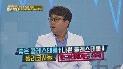 탄수화물 중독 65%, 한국인에게 좋은 '폴리코사놀'
