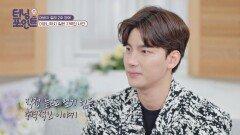 믿기 힘든 충격적인 이야기…갑작스러운 부모님의 죽음😢 | JTBC 210226 방송