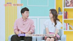 닮은꼴 정범균이 말하는 국민 MC 유재석의 세심한 배려.. | JTBC 210713 방송