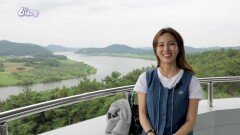[발길따라 고향기행] 영산강, 삶을 노래하다 - 전남 나주   KBS 210915 방송