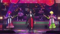 악단광칠 - 모십니다 | KBS 210307 방송