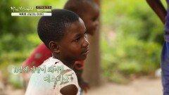 복통에 시달리는 아버지와 생계를 짊어진 13살 소녀   KBS 200712 방송