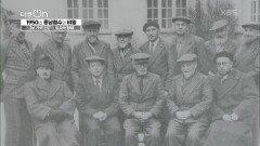 """마리너스 수사   """"1950년 흥남철수의 비밀 2부""""   KBS 210626 방송"""