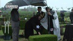 '6·25전쟁'에서 사망한 병사들을 위한 안식처, 유엔기념공원   KBS 210704 방송