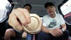 꿈을 이뤄 금메달을 목에 건 국가대표들   KBS 210905 방송