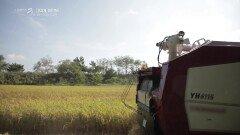 바다와 육지를 오가는 4계절   KBS 211017 방송