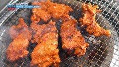 [맛있는 동네로(路)] 춘천시를 대표하는 맛, 닭갈비 | KBS 210909 방송