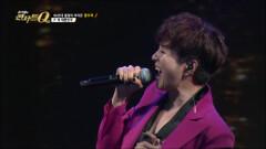 아 대한민국 - 정수라 [추가열의 콘서트Q]