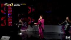 업고 업고 - 정수라 [추가열의 콘서트Q]