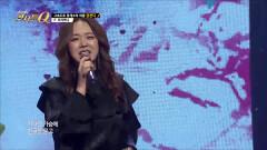 오라버니 – 금잔디 [추가열의 콘서트Q]