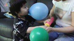 엄마와 잠시도 떨어지지 않으려는 우리 아이, 해결 방법은?, MBC 210611 방송