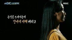 애견 업체의 수상한 영업 비밀, MBC 210612 방송