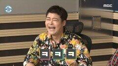 전현무의 없는 게 없는 플리마켓! 무무상회 OPEN, MBC 210924 방송
