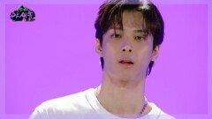 [퍼포먼스] 야생돌 31호 댄스_GOT7 <하드캐리>, MBC 202109 방송