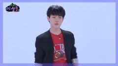 [퍼포먼스] 야생돌 36호 댄스_VERIVERY <Thunder>, MBC 202109 방송