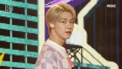 이승협 - 클리커 (J.DON - Clicker), MBC 210306 방송