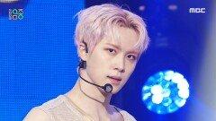위아이 - 바이 바이 바이 (WEi - BYE BYE BYE), MBC 210619 방송