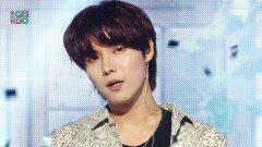 원위 - 비를 몰고 오는 소년 (ONEWE - Rain To Be), MBC 210619 방송