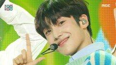 이은상 - 레모네이드 (Lee Eun Sang - Lemonade), MBC 210911 방송