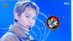 엠씨엔디 - 너에게로... (MCND - Movin'), MBC 210911 방송